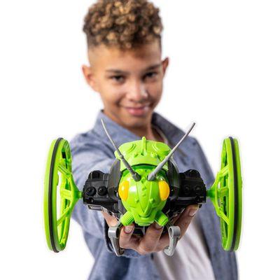 Rc-Grasshopper---New-Bright