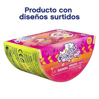 Candylocks-Mascotas-X-1-Surtido