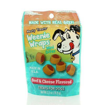 Bocadillo-Weenie-Wraps-Carne-Y-Queso