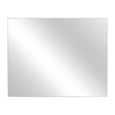 Espejo-Rectangular-Pequeño---Inco