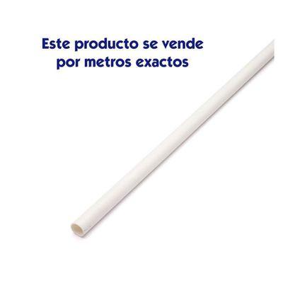 Tubo-De-Pvc-De-3-4-X-1-Mts---Durman-Esquivel