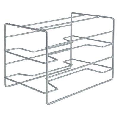 Organizador-Para-Bolsas-Empaque-25X15X18Cm---Home-Basics