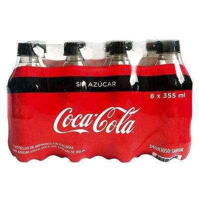 8-Pack-Coca-Cola-Sin-Azucar-355-Ml