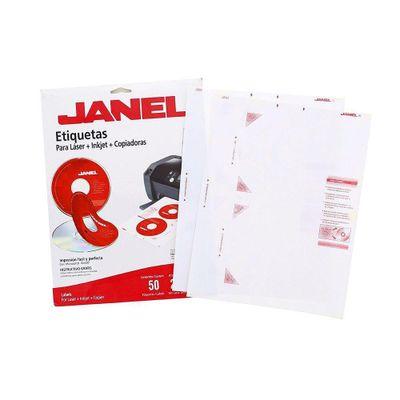 Etiqueta-Laser-J-5931-Cdr-Dvd