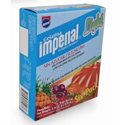 Gelatina-Imperial-Six-Pack-Light---Imperial