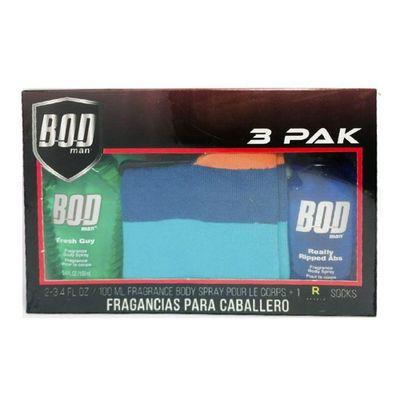3Pack-Bm-2-Splash-100Ml-Calcetines