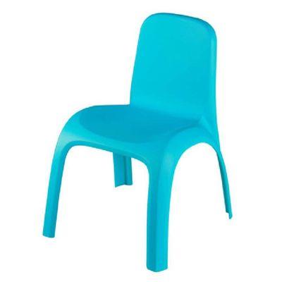 Silla-Monoblock-Azul