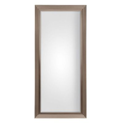 Espejo-60X150-Cm-Dorado