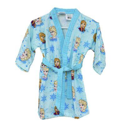 Bata-Frozen-Small2-3---Disney