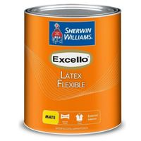 Excello-Latex-Flexible-Mate-Ultra-Blanco-1-Gal---Sherwin-Williams