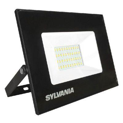 Reflector-Led-50W-6500K---Sylvania
