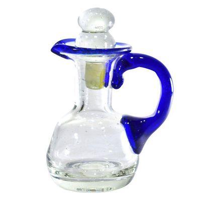 Jarra-Aderezo-Orilla-Y-Oreja-Azul-Con-T---Copavic