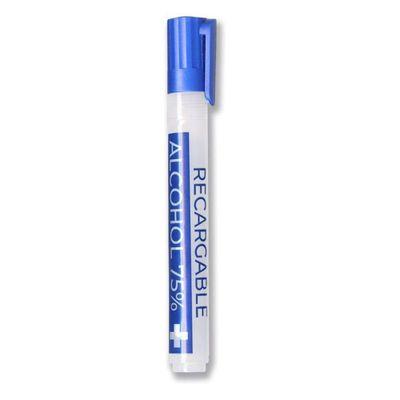 Desinfectante-Liquido-Alcohol-Al-75----Bolik
