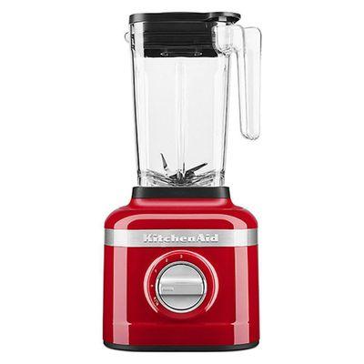 Licuadora-3-Velocidades---Crush-Ice---Kitchenaid-Varios-Colores