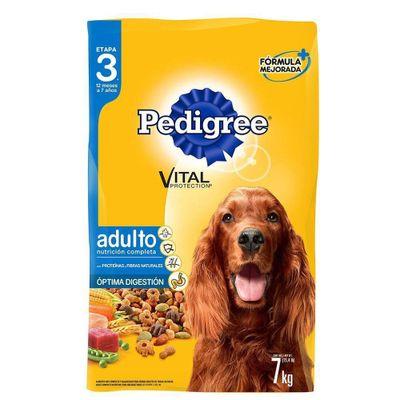 Concentrado-Pedigree-Para-Adulto-15-Lb