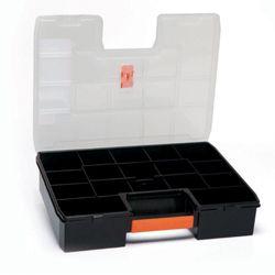 Caja-Organizadora-De-17-Plg---Truper