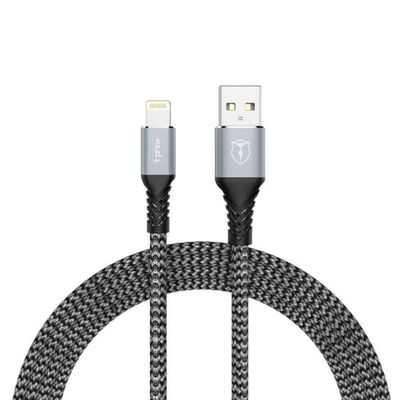 Cable-Jagger-Lighting---Tphox-Varios-Colores