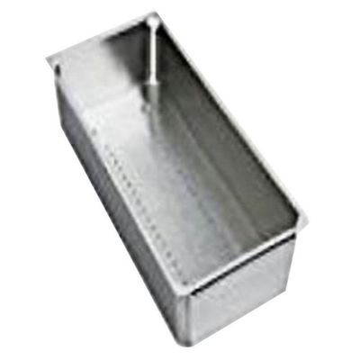 Bandeja-para-Lavatrastos-EC-32214---PRICE-PFISTER