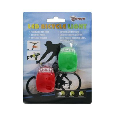 Linterna-Bicicleta-2Pk