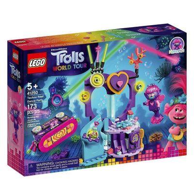 Lego-Trolls---Techno-Reef-Dance-Party