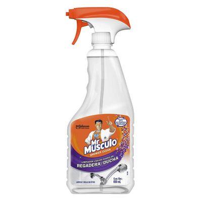 Limpiador-Mr-Musculo-Shower-Trigger