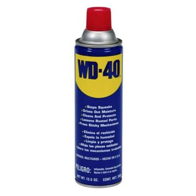 Aceite-Wd-40-13.5-Onz---Wd-40
