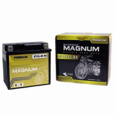 Bateria-De-Moto-Btx5L-Bs-Magnum