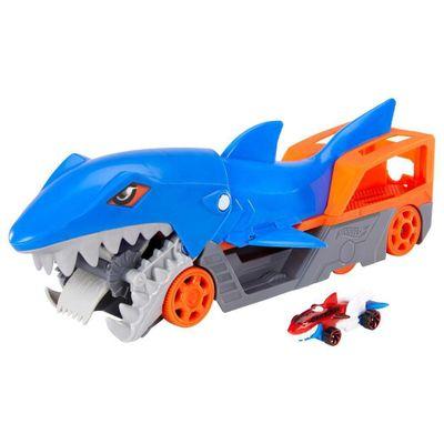 Hw-Remolque-Tiburon---Hot-Wheels