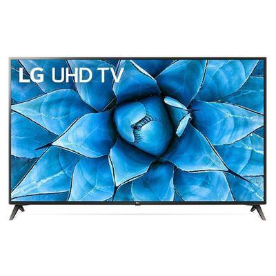 Televisor-Smart-Led-4K-70-Pulg-Lg---70Un7300