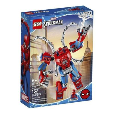 Lego-Avengers---Spider-Man-Mech