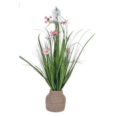 Grama-Con-Flor-Daisy-Blanca-En-Pote-75-Cm---Concepts