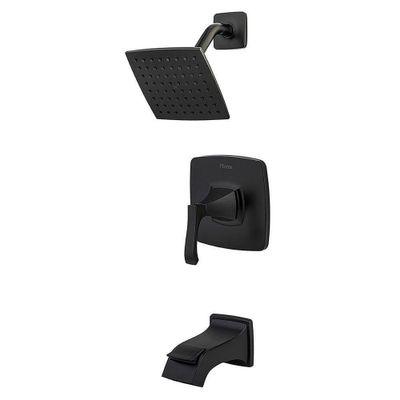 Mezcladora-Negra-Para-Ducha-Venturi---PRICE-PFISTER
