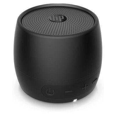 Bocina-Hp-Black-Bluetooth-360