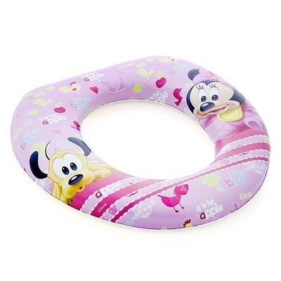 Asiento-Acolchonado-Mickey-Baby---Disney