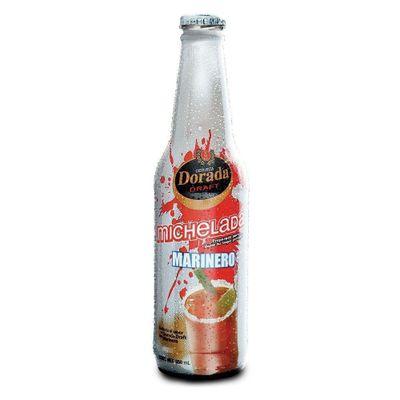 Cerveza-Dorada-Michelada-Botella-12-Oz