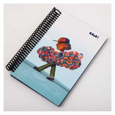 Cuaderno-Media-Carta-80-Hojas-Lineas-Ven