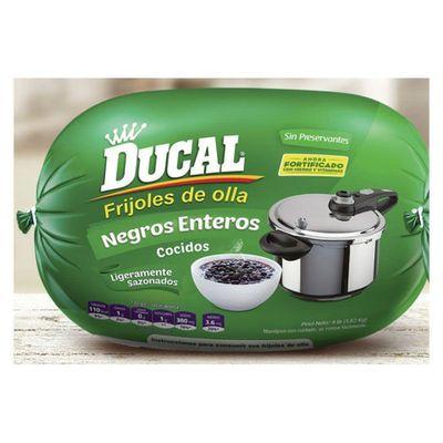 Frijol-Negro-Entero-Ducal-1.82Kg-Chub---Ducal