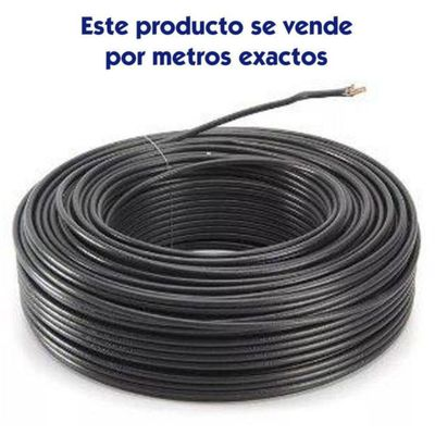 Caja-De-Cable-Thhn-1-X-10-Awg-Negro-Roll---Argos