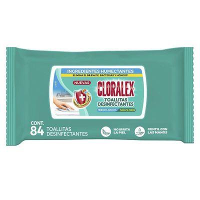 Cloralex-Wipes-Flowpack-84U---Alen