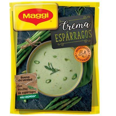 Maggi-Crema-De-Esparragos-Premium-45G---Maggi