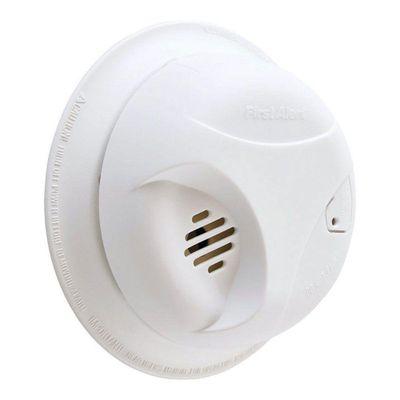 Detector-De-Humo-Por-Ionizacion-De-Bate
