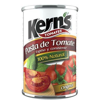 Pasta-De-Tomate-6-Oz-Hl---Kerns