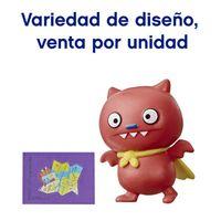 Ugly-Dolls---Mini-Figuras-Sorpresa