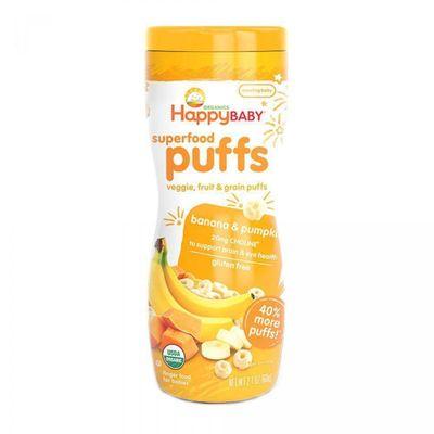 Superfood-Puffs-Banano-Calabaza