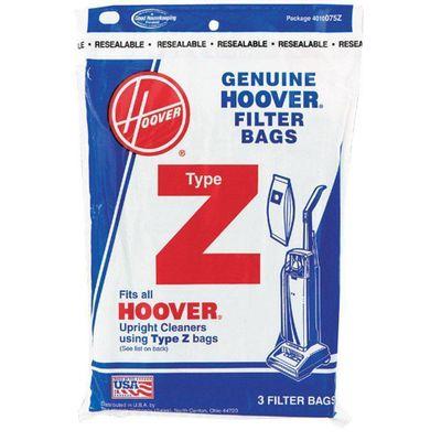 Bolsa-Tipo-Z---Hoover