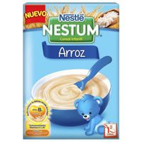 Cereal-Arroz-Xp---Nestle