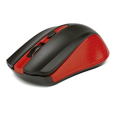Mouse-Inalambrico-Optico---Xtech-Varios-Colores