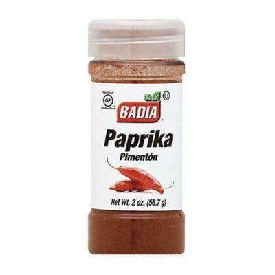 Pimenton-Español-Paprika--56.7-Gramos---Badia