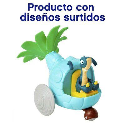 Gigantosaurus-Vehiculo-Surt.
