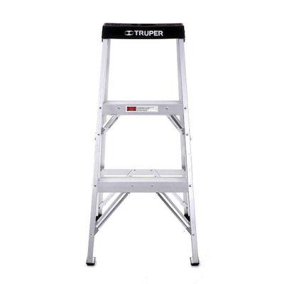 Escalera-Tipo-Tijera-De-Aluminio-Dos-Escalones---Truper